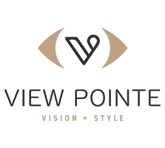 View Pointe Vision + Style